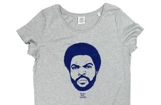 (T-shirt Repin'SC par FFMC 35 euros)