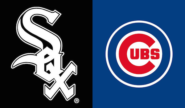 Quiz: Are you a White Sox or a Cubs fan?