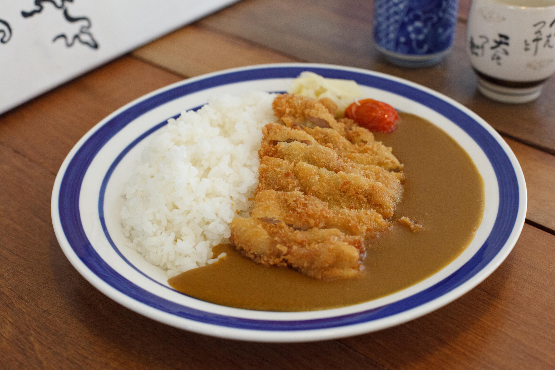 Shokudō