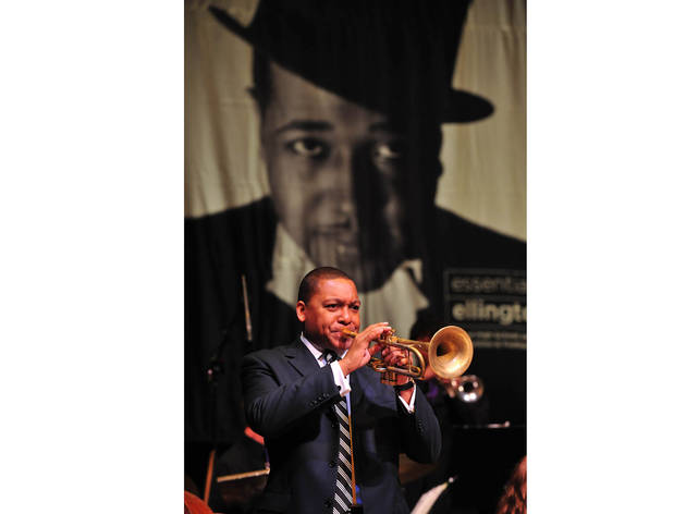 79. wynton marsalis performs at ee final concert at avery fisher hall, may 10, 2009.credit frank stewart for jalc.jpg