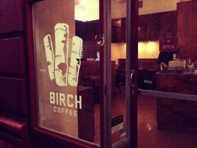 birchcoffee.jpeg