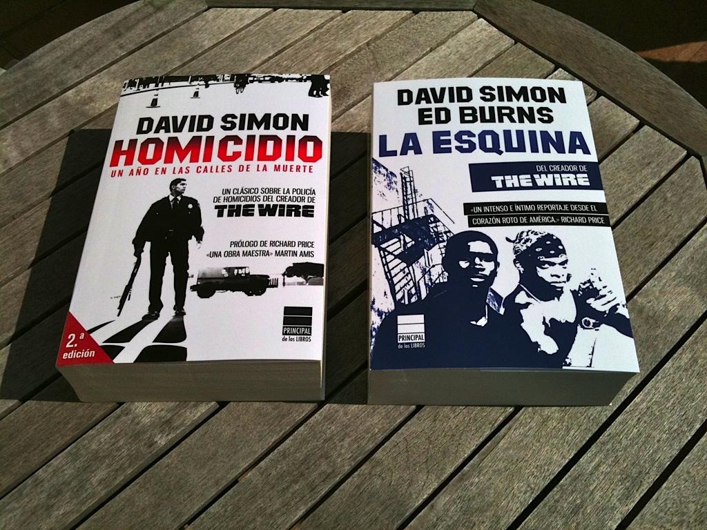 Homicidio-DavidSimon-TheCorner