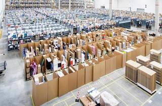 Amazon Premium Day, o com vendre més que mai