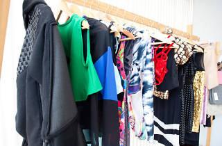Top 5 Moda a precios accesibles
