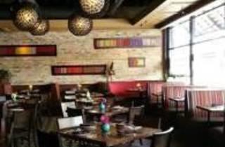 Via Lima Restaurant [Closed]