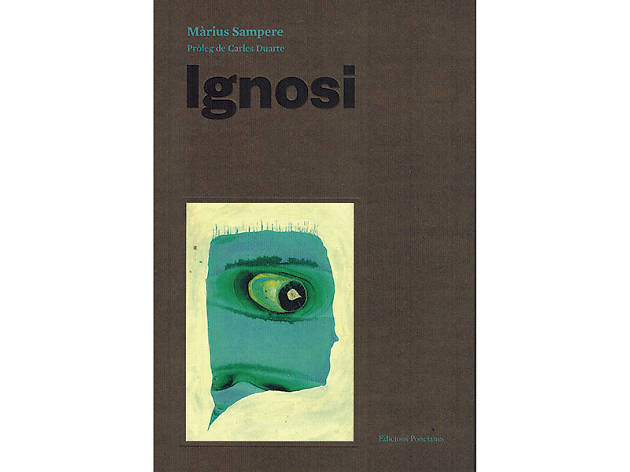 Ignosi