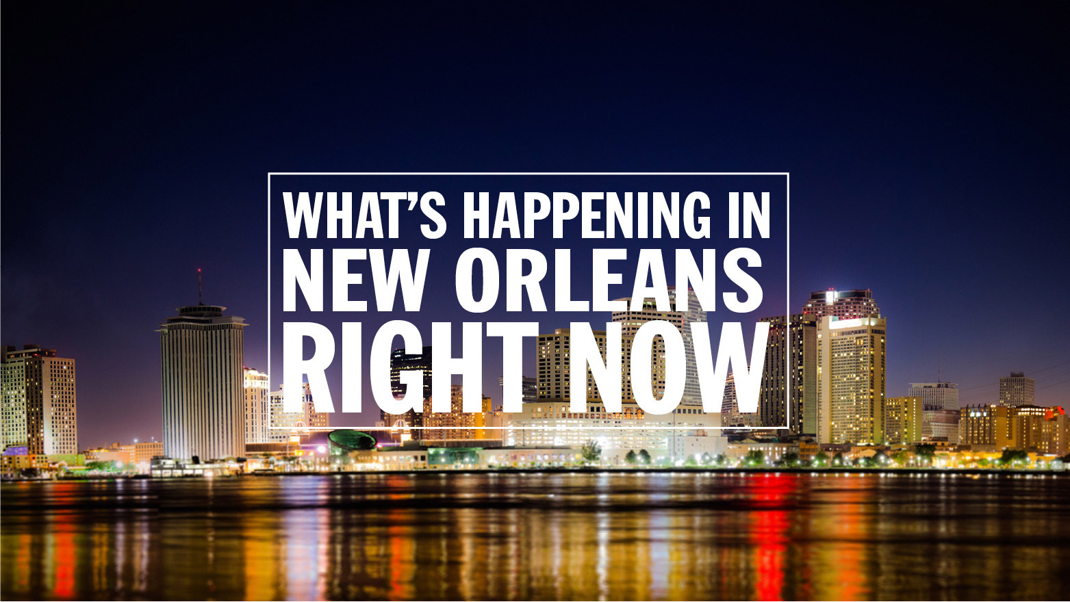 things to do in new orleans time out new orleans
