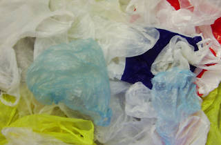 What you need to know about Chicago's plastic bag ban