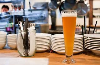 東京、ベストクラフトビールバー15選