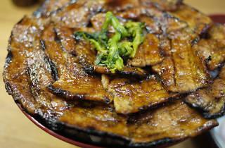 東京で味わう本場の豚丼10選