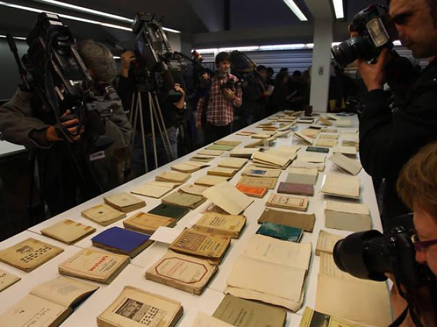Papers de Salamanca