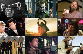 Films Cultes