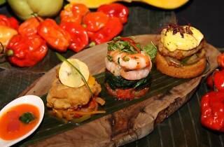 Caribbean Food Festival