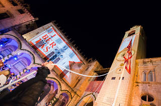 Dubrovnik Summer Festival, things to do, festival, croatia