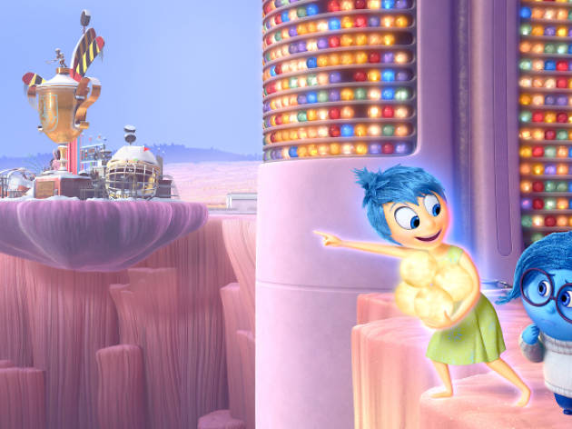 Inside Out_3