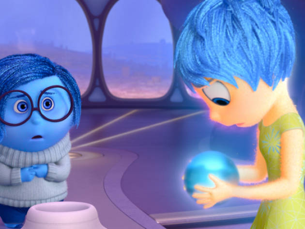 Inside Out_4