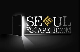 Seoul Escape Room