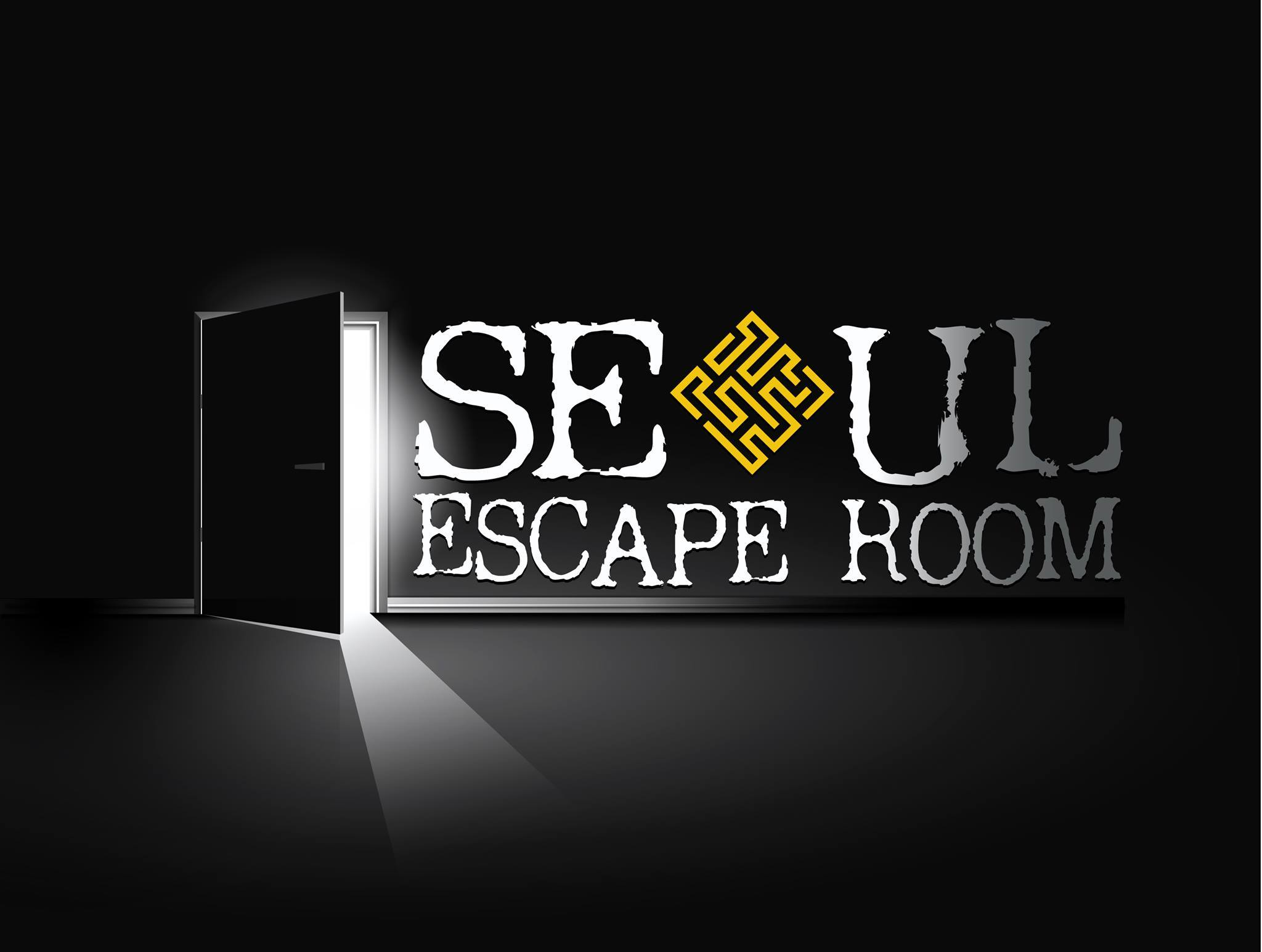 Image result for room escape cafe