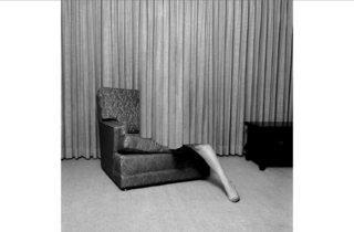 (Eva Stenram: 'Drape VII', 2012. ©the artist)