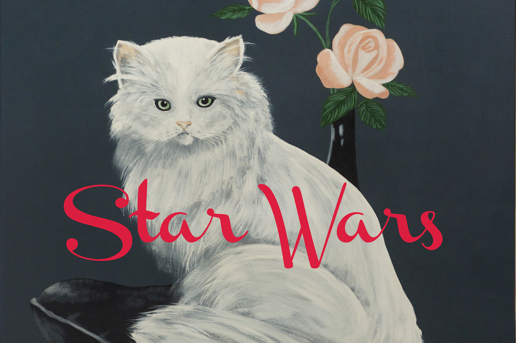 A crash course on Wilco's surprise new album, 'Star Wars'