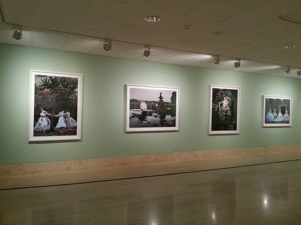 Rendirse a los pies de Van Gogh y Cézanne en el Museo Thyssen