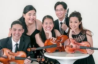 Ensemble Koschka