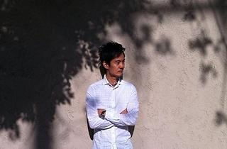 Akira Jimbo 2015 Tour