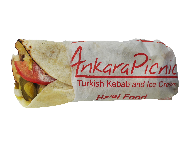Ankara Picnic