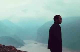 Cinema a la fresca 2015: Naturaleza muerta
