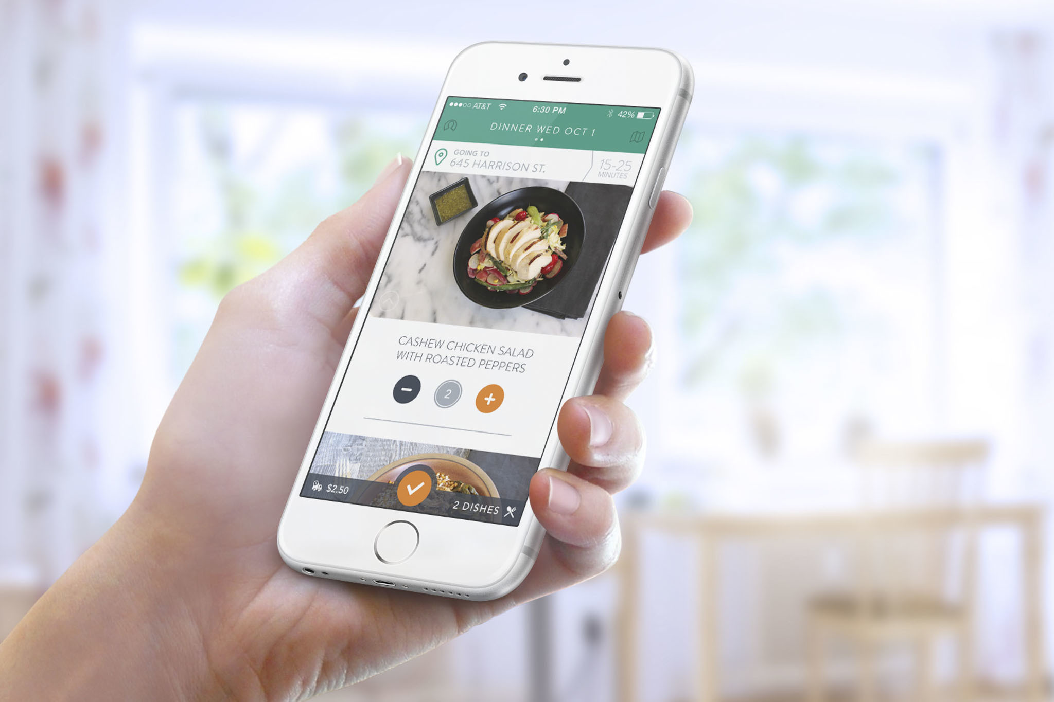 Best apps for chicago