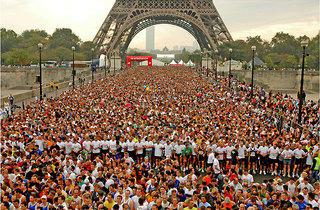 (© DR /20 km de Paris)
