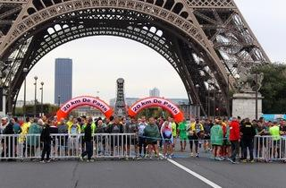 (© Laurent Grandguillot /20 km de Paris)