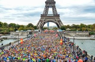 (© Didier /20 km de Paris)
