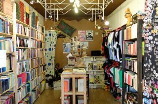 Što čitaš/Sapunoteka, shops, shopping, zagreb, croatia