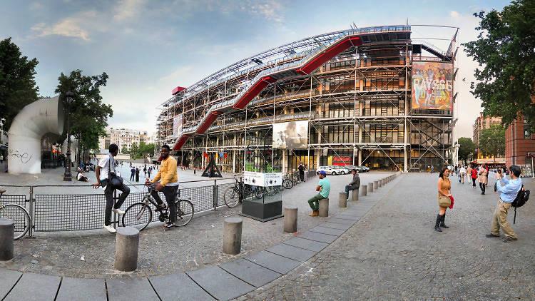4e_arrondissement_mqma