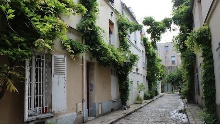 14e_arrondissement_mqma