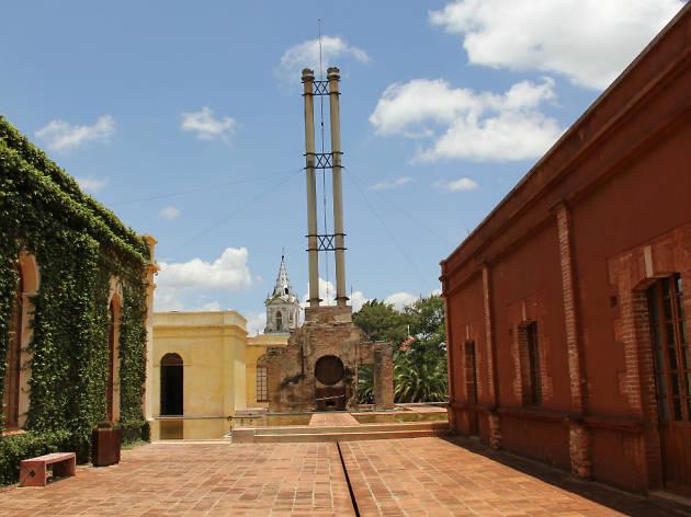 Arte y cultura en Oaxaca