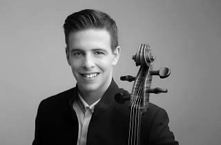 Gabriel Ureña