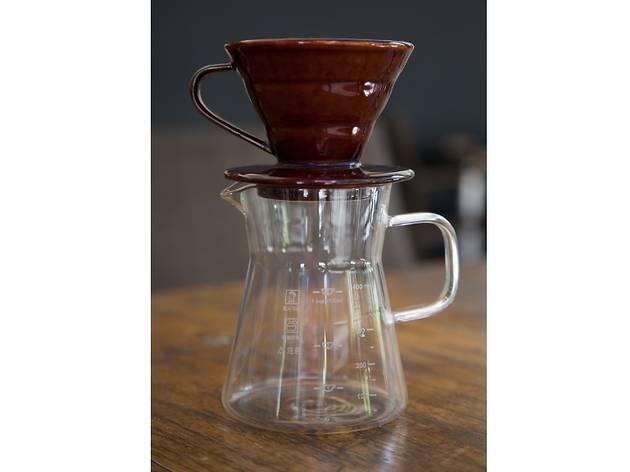 V60 (ceramic)