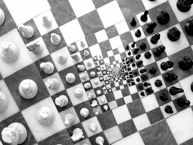 Open Internacional d'Escacs de Sants, Hostafrancs i la Bordeta