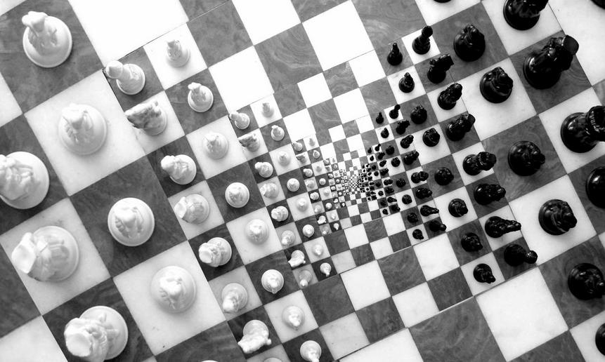 XVIII Open Internacional d'Escacs