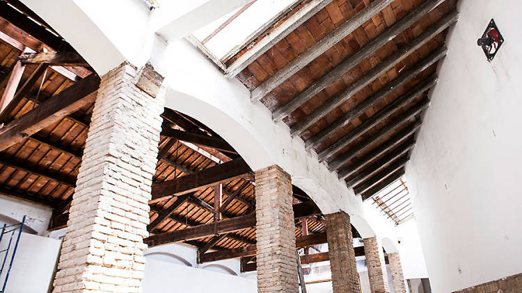 Galeria Carles Taché