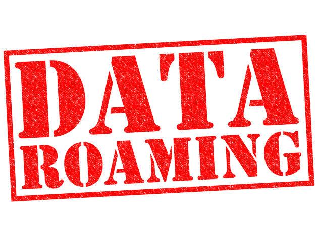 Com et canviarà la vida quan desaparegui el roaming