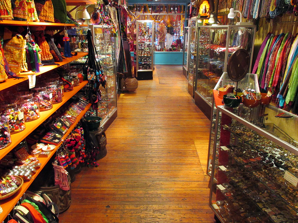 arts and craft stores in nyc michaels brooklyn yarn and more
