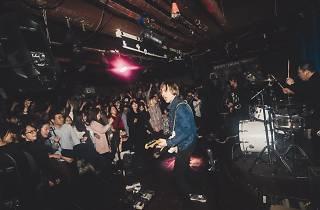 Club Ta