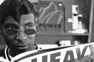 Sip The Juice - Kool Keith & Kutmasta Kurt