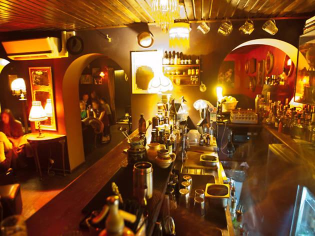 Hyde & Co Bristol
