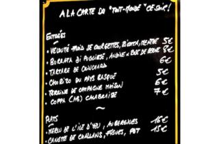 (© Le Tout-Monde)