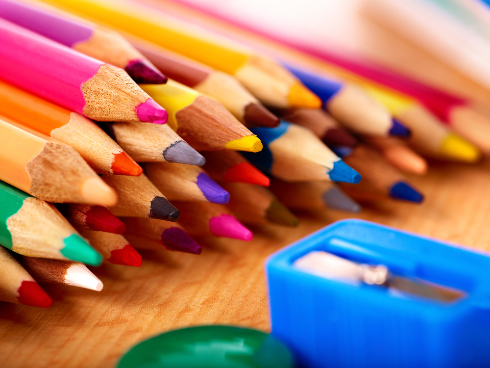 Modern Classroom Supplies ~ Best school supply stores for kids in new york city