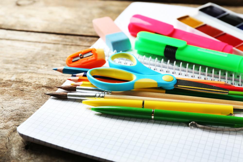 Gramco School & Craft Supplies